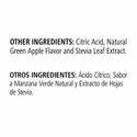 Herbalife24 BCAAs Green Apple