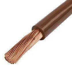 Flexible Single Core Cable Wire