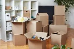 House Shifting Unpacking Services, Local