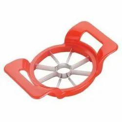 Apple Cutter