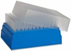 Non Sterile Micropipette Tip Box