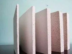 Magnesium Oxide Board Suppliers