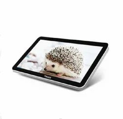 Pet Film Touch Panel for Industrial, Size: 10.4~ 22 Inch