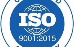 Iso 9001 2008 Certification, For Manufacturing