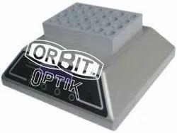 Orbit Test Tube Warmer