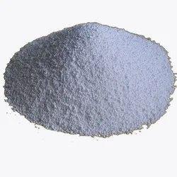 Alkyd Phenol Ethoxylate