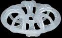 PVC Tellerette Rings