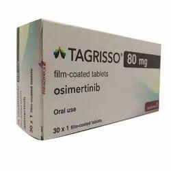 Tagrisso 80 mg Tablets