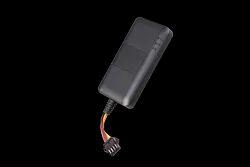 Two Wheeler & Four Wheeler GPS Tracking Device