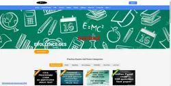 Online Examination Management Software