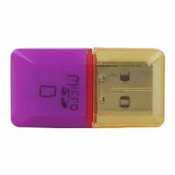 15 GB USB Mobile Charger Camera