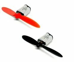 N30 Mini Drone DC Motor 25000 RPM And With 55mm Propeller