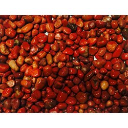Red Jasper Pebbles