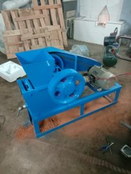 Jaw Stone Crushers Manufacturer
