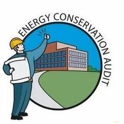 Energy Conservation Audit