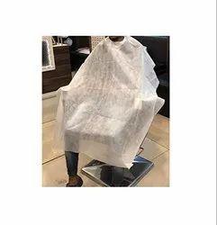 Salon Hair Cutting Sheet
