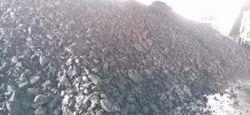Lumps 5200 Gar Indonesian High GCV Screened Coal, For Boilers, Packaging Type: Loose