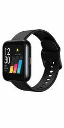 Digital Silicone Realme Watch, For Daily, Light