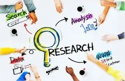 Online Business Research Services, in Pan India