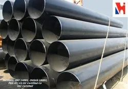A335 P11 Alloy Steel Pipes & Tubes