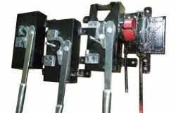 Dropper Making Jig, For Industrial