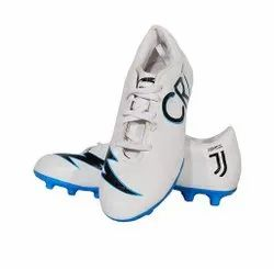 Sports Football Shoes