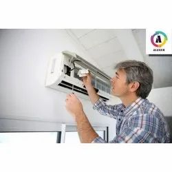 Air Conditioner Maintenance Services, in Local Area