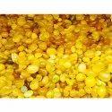 Yellow Onyx Pebbles