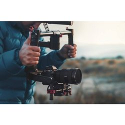 Full HD Videography Services, Pan India