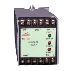 AE-1120 Toggler Relay