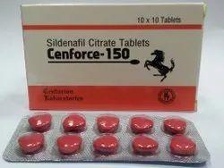 Cenforce 150 mg