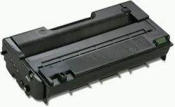 Ricoh toner cartridge sp 3410dn