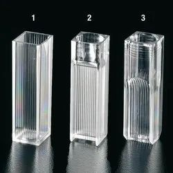 1.5 ML Disposable Cuvette