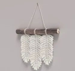 Exclusive Wall Hanging