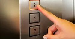 Elevator Operations Services