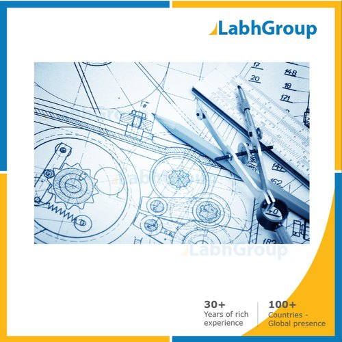 Technical Engineering Consultancy For Chemical Industry - Expert Advisor & Consultant