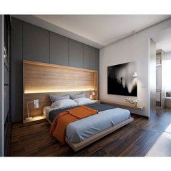 Best Bedroom Interior Designing Bedroom Suite Designers Professionals Contractors Decorators Consultants In Thiruvananthapuram Kerala