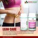 Ayurvedic Weight Loss Pills