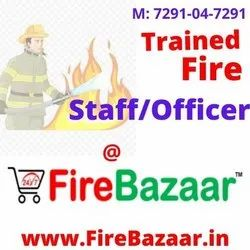 trained manpower Services, in Pan India