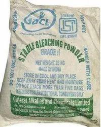 Grasim Bleaching Powder, Packaging Size: 25 Kg, Packaging Type: Bag