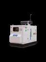 10 KVA Greaves Power Diesel Generator