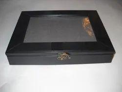 MDF Fancy Decorative Box