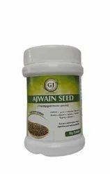 Ajwain Seeds Powder, 100g