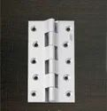 RS0001 Brass Railway Smooth Hinges