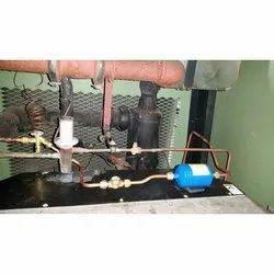 Air Dryer Repair Service