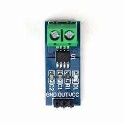 Current Sensor ACS712 30A