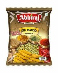 200 Gm Dry Mango Powder