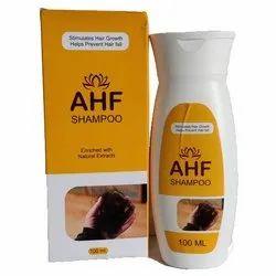 AHF Hair Fall Control Shampoo