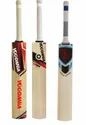 Short Handle Cricket Bat