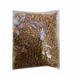Brown Whole Chana, Organic, Packaging Size: 1 Kg